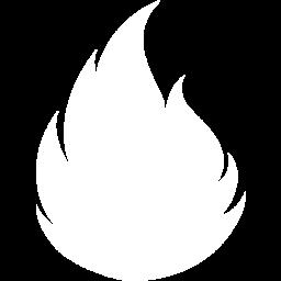 flame-2-xxl
