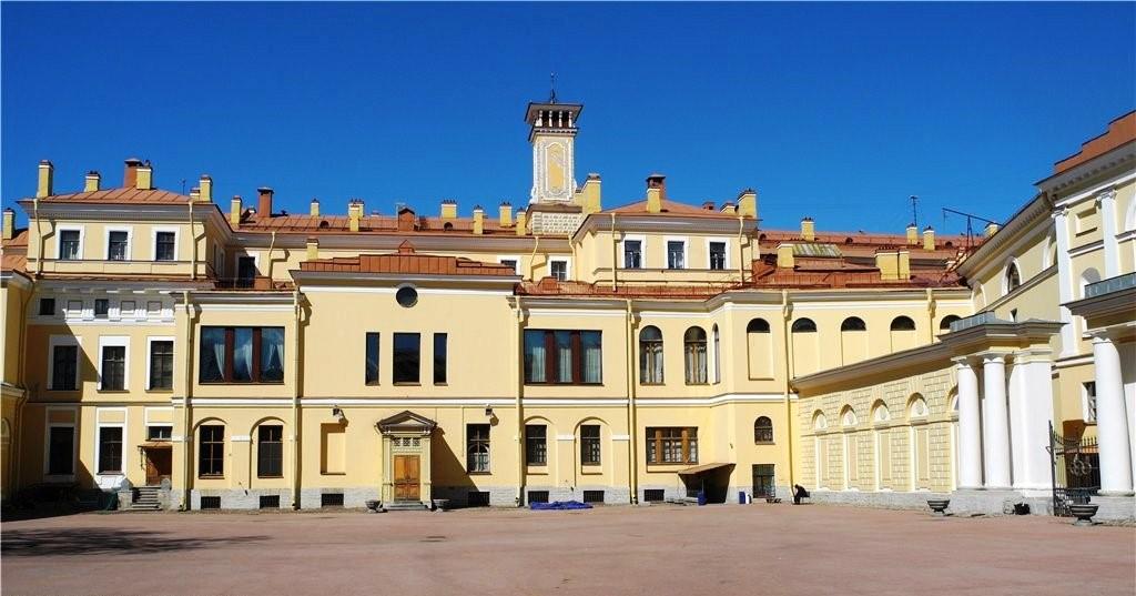 usupov_palace