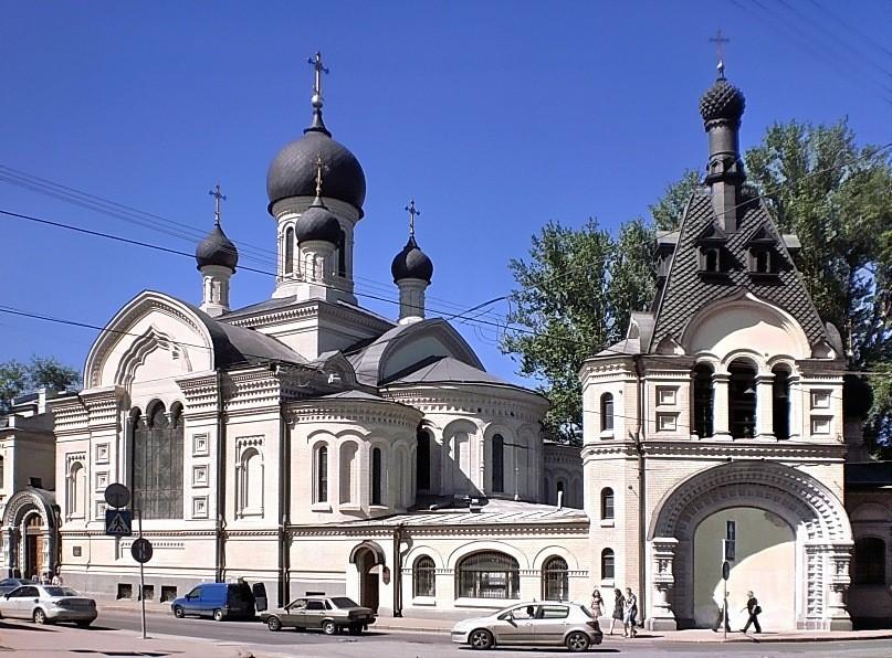 valaam_monastery